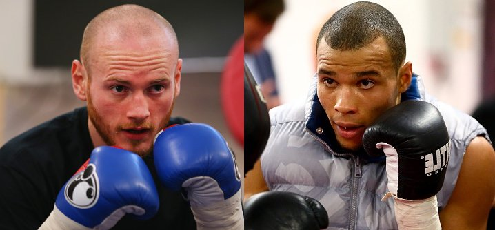 groves-eubank.jpg