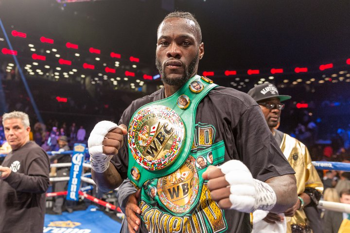 wilder-stiverne-rematch-rh%20(3).jpg